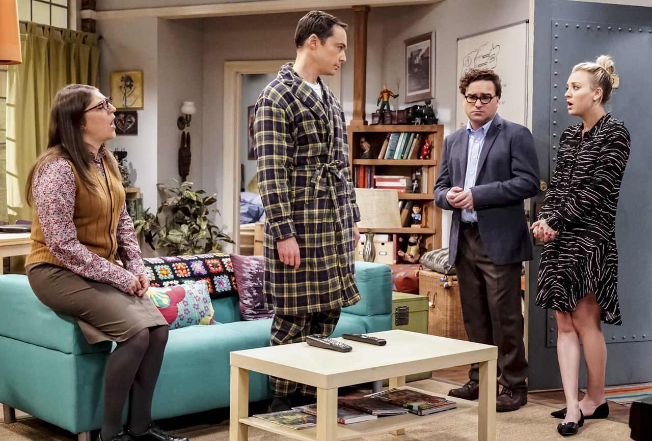 The-Big-Bang-Theory-season-12-2018-amy-sheldon-leonard-penny.jpg