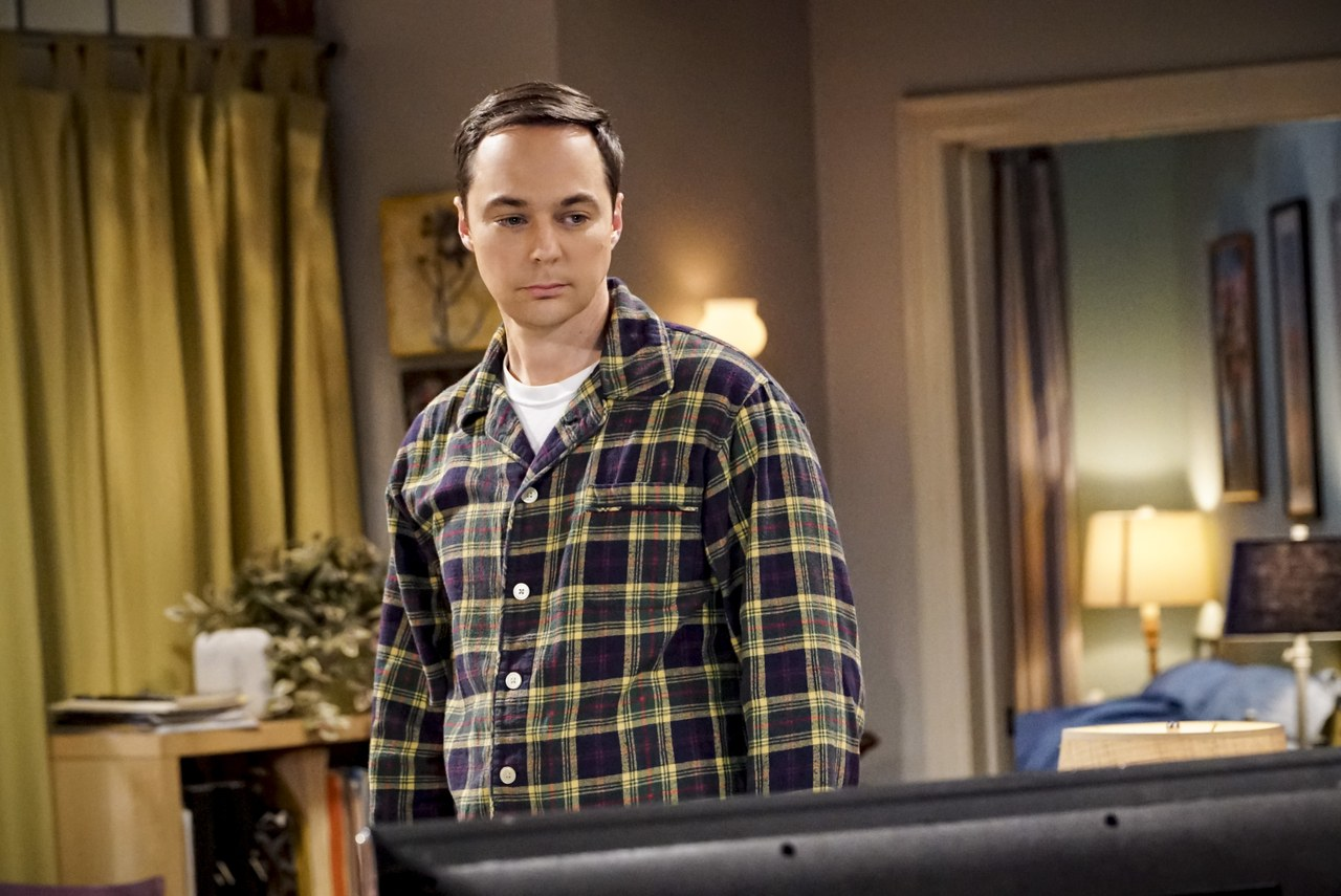 The-Big-Bang-Theory-Sheldon-Cooper-season-12-2018.jpg