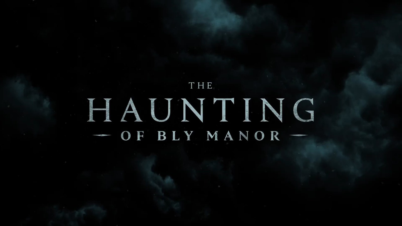 Everything We Know About The Haunting of Hill House Season 2 on Netflix