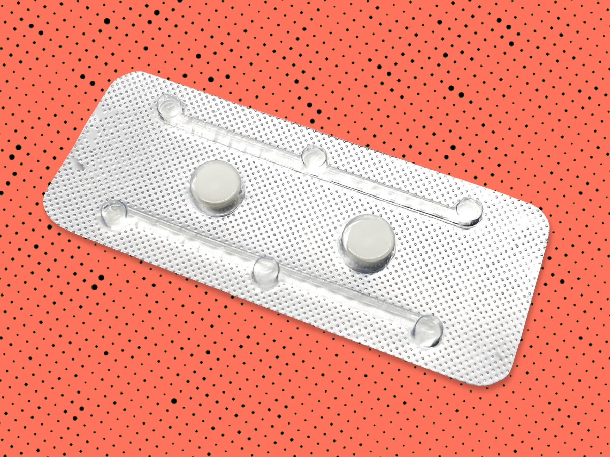 How to Find the Best Birth Control for You