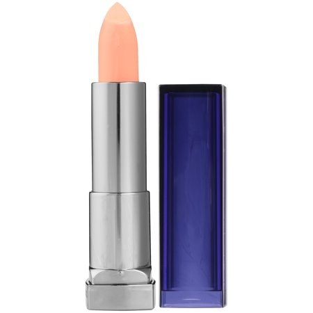 Maybelline Color Sensational The Loaded Bolds Lipstick in Nude Thrill