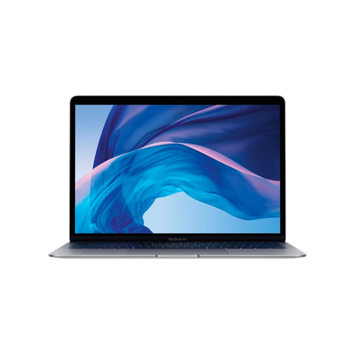 "Apple 13.3"" MacBook Air with Retina Display"